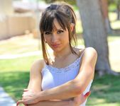 Risi - FTV Girls 29