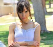 Risi - FTV Girls 30
