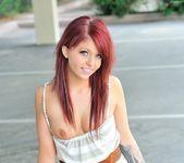 Madelyn - FTV Girls 15