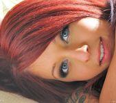 Madelyn - FTV Girls 6