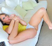 Haley - FTV Girls 11
