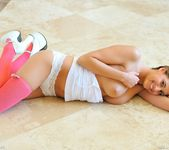 Patricia - FTV Girls 17