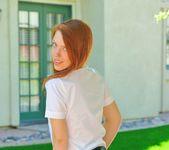Lacie - FTV Girls 13