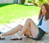 Lacie - FTV Girls 21
