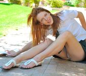 Lacie - FTV Girls 23