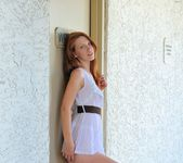 Lacie - FTV Girls 24
