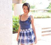 Danica - FTV Girls 3
