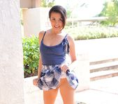 Danica - FTV Girls 4