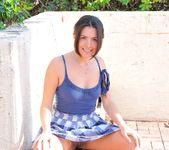 Danica - FTV Girls 6