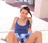 Danica - FTV Girls 11