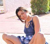 Danica - FTV Girls 14