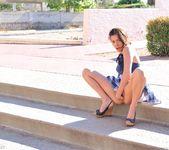 Danica - FTV Girls 25