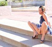 Danica - FTV Girls 27