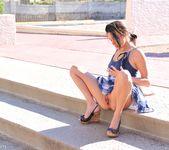 Danica - FTV Girls 28