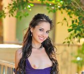 Trinity - FTV Girls 15