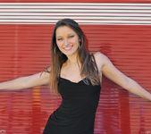 Dani - FTV Girls 24
