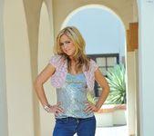 Ashley - FTV Girls 2