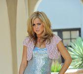 Ashley - FTV Girls 7