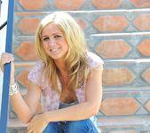 Ashley - FTV Girls 11