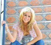 Ashley - FTV Girls 12