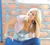 Ashley - FTV Girls 13