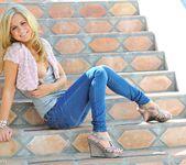 Ashley - FTV Girls 17