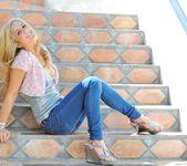 Ashley - FTV Girls 18