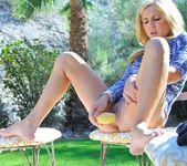 Ashley - FTV Girls 23