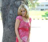 Ashley - FTV Girls 4