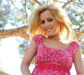 Ashley - FTV Girls 16