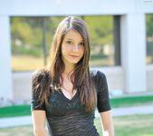 Anessa - FTV Girls 2