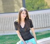 Anessa - FTV Girls 8