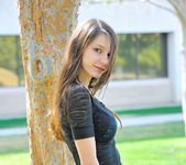 Anessa - FTV Girls 18