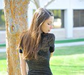 Anessa - FTV Girls 19