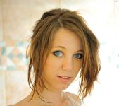 Allie - FTV Girls 28