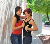 Rita & Madeline - FTV Girls 2