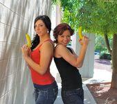 Rita & Madeline - FTV Girls 4