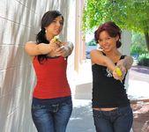 Rita & Madeline - FTV Girls 5