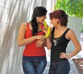Rita & Madeline - FTV Girls 6