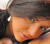 Rita & Madeline - FTV Girls 9
