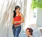 Rita & Madeline - FTV Girls 15