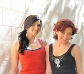 Rita & Madeline - FTV Girls 18