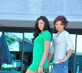 Rita & Madeline - FTV Girls 7