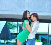 Rita & Madeline - FTV Girls 10