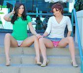 Rita & Madeline - FTV Girls 11