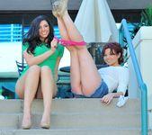 Rita & Madeline - FTV Girls 23