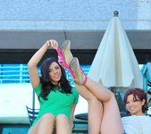 Rita & Madeline - FTV Girls 24