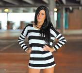 Marletta - FTV Girls 7