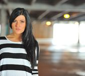 Marletta - FTV Girls 8