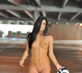 Marletta - FTV Girls 16